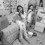 Conversaciones con mis hijas
