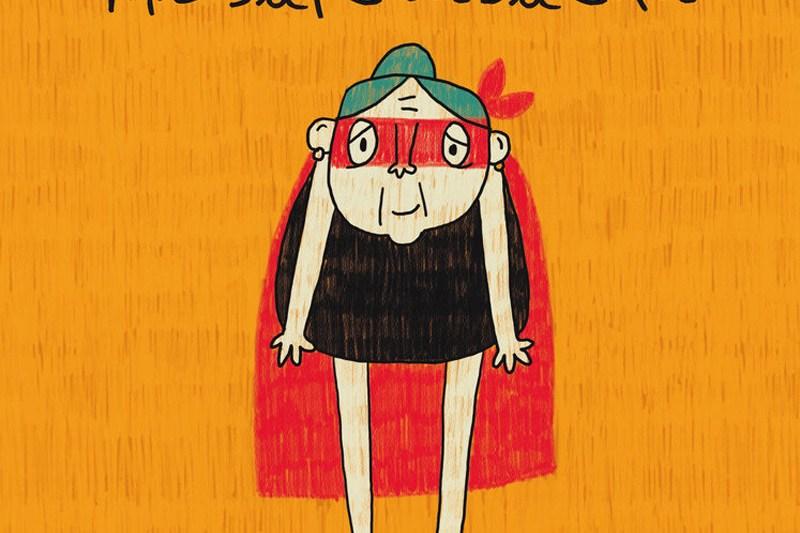 Libros ganadores de los Premios Boolino de literatura infantil