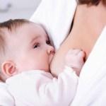Dónde encontrar información fiable sobre lactancia en internet