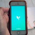 LifeCake revoluciona la forma de guardar las fotos
