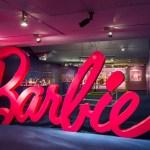 EXPO: Barbie, más allá de la muñeca*