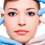 Operaciones estéticas y autoestima
