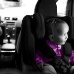 Seguridad infantil: Conoce la Rebl Plus de Nuna