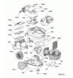 manual 2 [ 1024 x 768 Pixel ]