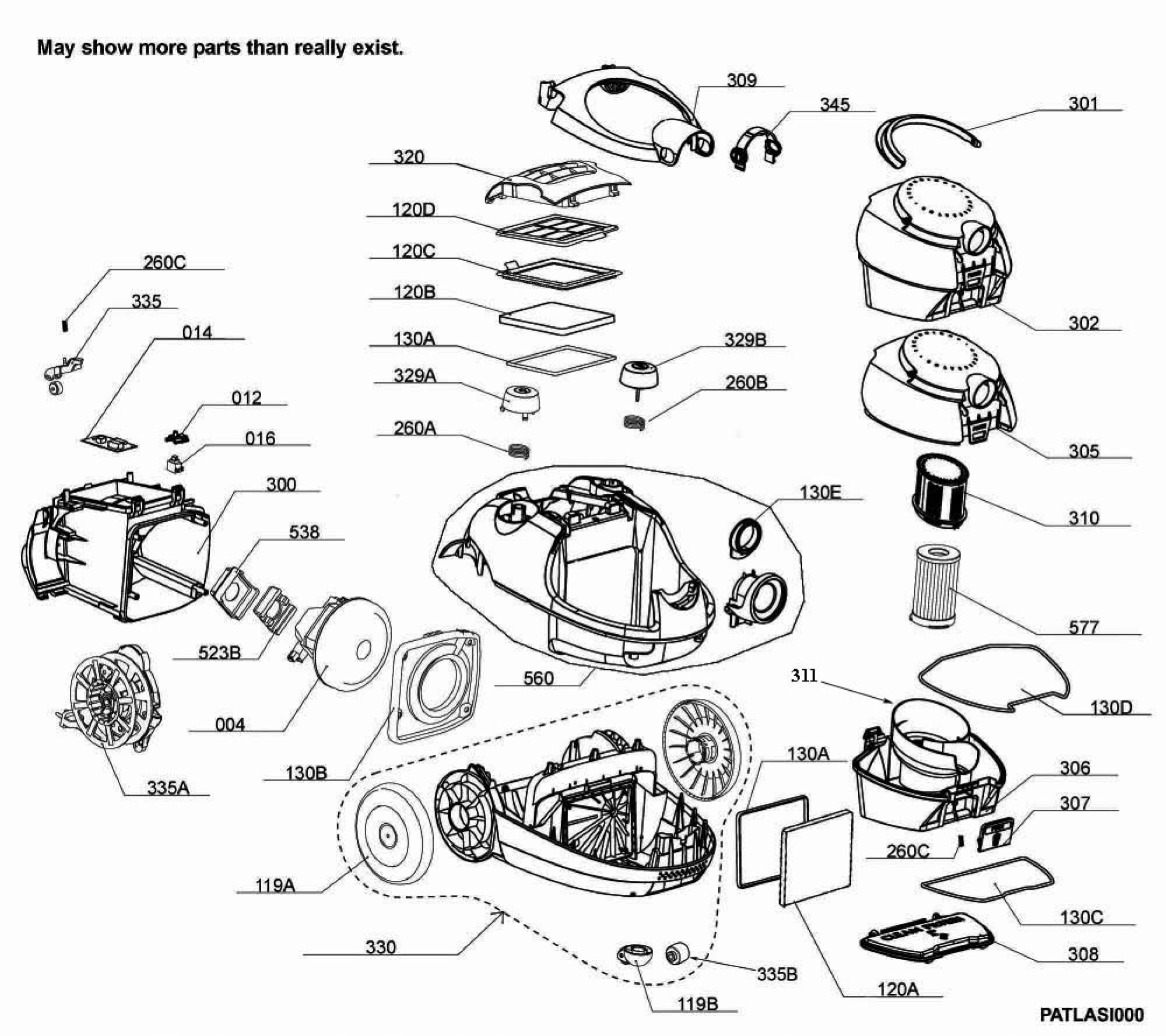 hight resolution of manual 2