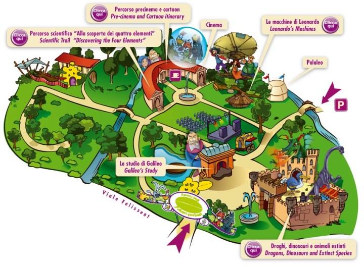 mappa_parco