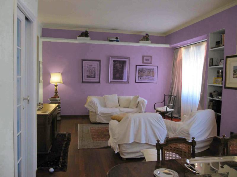 Dipingere il soggiorno usando i colori suggeriti dalla cromoterapia è una pratica che si sta diffondendo sempre di più. L Architetto Risponde Colore Pareti Soggiorno Mammachecasa