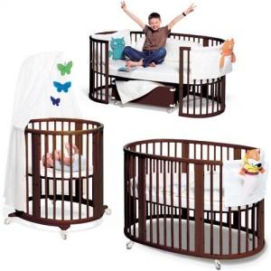 stokke-sleepi-complete-bassinet-crib-and-junior-bed-set_148453127