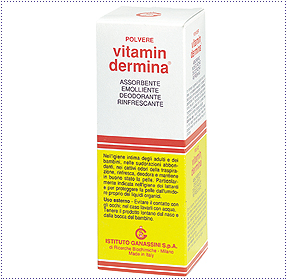 Vitamindermina_P_4d591b0dbd0d8