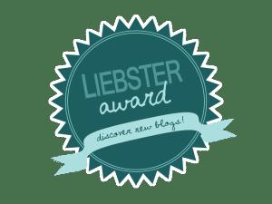 liebster-award-e1370986055569