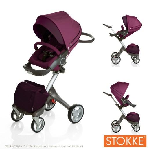 180205_xplory_purple_7_