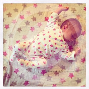 mussole aden + anais swaddle