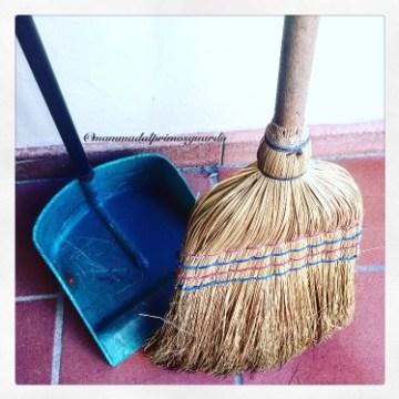 pulizie casa mare kaercher