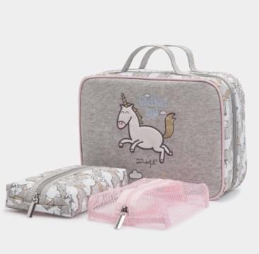 unicorni Oysho Mr Wonderful