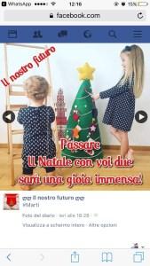 furto immagini in rete