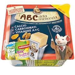 ABC-MERENDA-SNACK-PERA-+FRUTTA-parmareggio