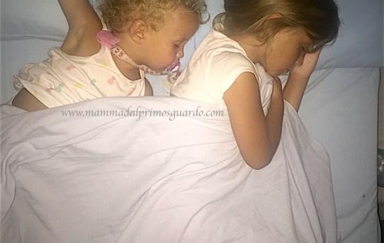dove dormire a formentera con bambini