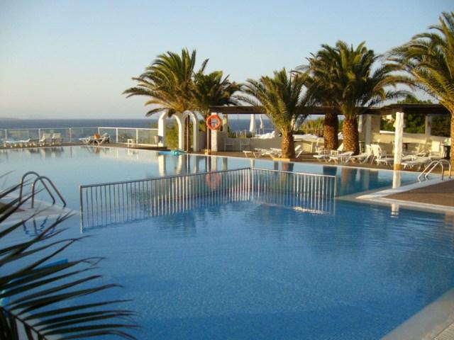 Dove dormire a Formentera con i bambini - mammadalprimosguardo