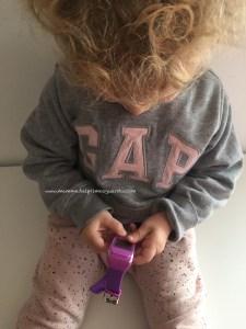 orologio, gps, cellulare
