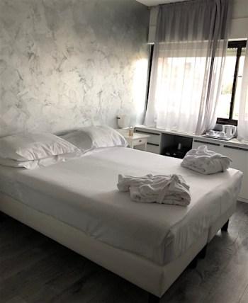 hotel 3 stelle verona
