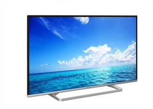 TV Full HD Panasonic