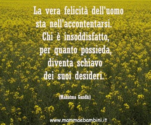Frase Del Giorno 15092016 Mamma E Bambini