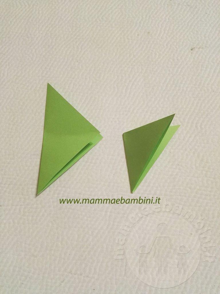 Tutorial decorazioni per feste  Mamma e Bambini