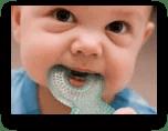 bambino-in-bocca