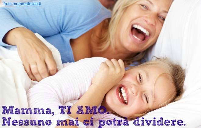 Frasi Mamma Dediche Aforismi Poesie Lettere Per La Mamma