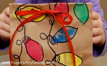 11/11/2014· lavoretti di natale per bambini dell'asilo una delle attività da fare a natale che piace di più ai bambini è proprio quella del fare i lavoretti. Decorazioni Di Natale Per Bimbi Piccoli Mamma Felice