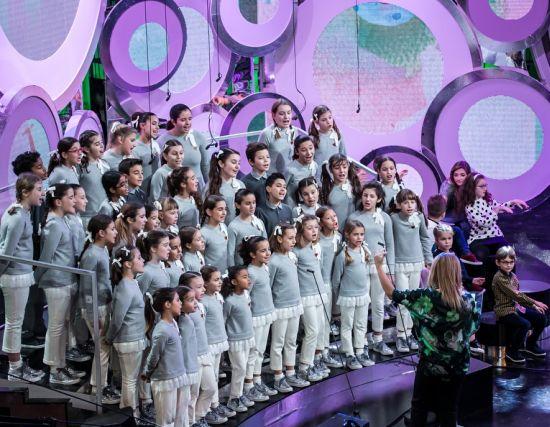 Zecchino Doro 2013 Testi Delle Canzoni Mamma Felice