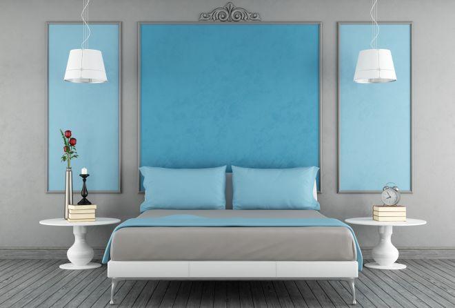 Cuscini Camera Da Letto Ikea - Idee per la progettazione di ...