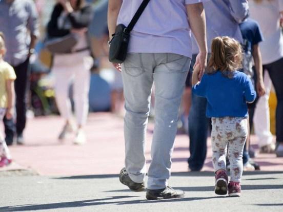 Viaggiare con bambini MammaInViaggio