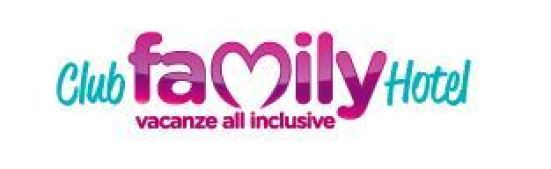 club family hotel mammainViaggio