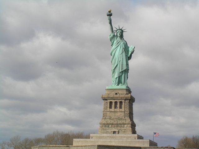 New York MammaInViaggio