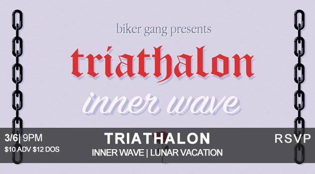 triathalon-band-mammal-gallery