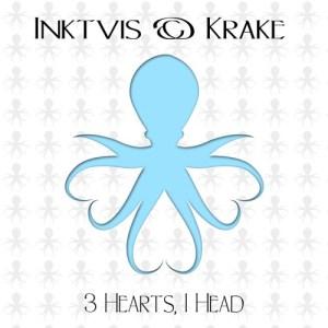 3-hearts-1-head