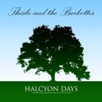 halcyondays