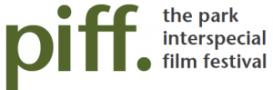 Park Interspecial Film Festival
