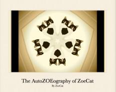 The AutoZOËography of ZoeCat