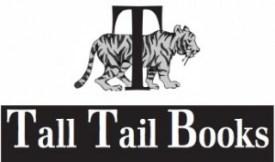 Tall Tail Books