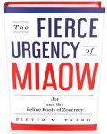 3d-cover-fierce-urgency-of-miaow