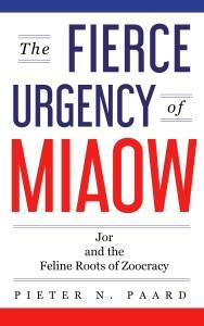 fierce-urgency-cover