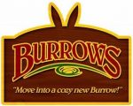 burrows-real-estate