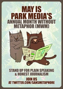 mwm-poster