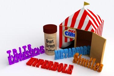 media-circus