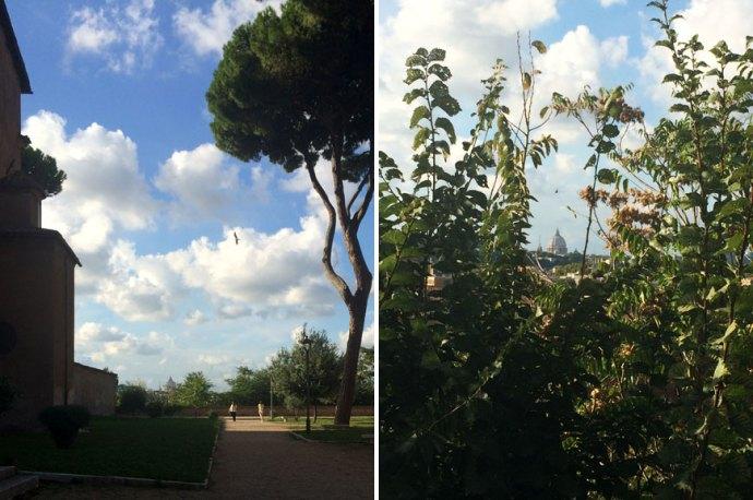 giardino_aranci (1)