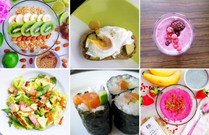 dieta_kayla