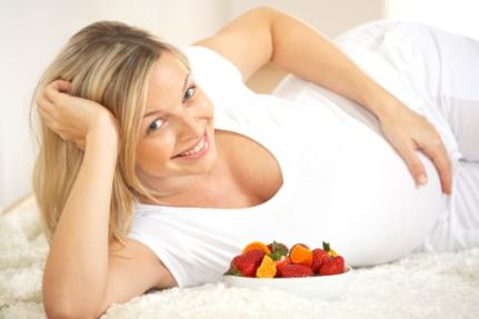 Carenza di ferro in gravidanza: cause, sintomi e rimedi