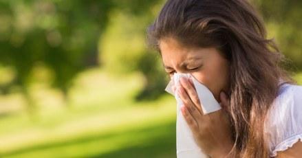 Allergie in gravidanza: come affrontarle